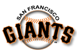 San Francisco Giants | E-Stores by Zome
