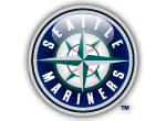 Seattle Mariners | E-Stores by Zome