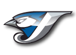 Toronto Blue Jays | E-Stores by Zome