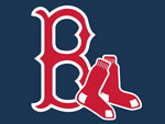 Boston Red Sox | E-Stores by Zome