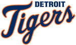 Detroit Tigers | E-Stores by Zome