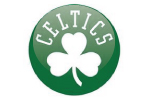 Boston Celtics | E-Stores by Zome