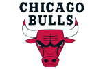 Chicago Bulls | E-Stores by Zome