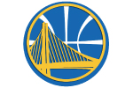 Golden State Warriors | E-Stores by Zome
