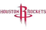 Houston Rockets | E-Stores by Zome