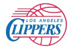 Los Angeles Clippers | E-Stores by Zome