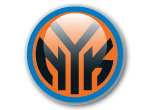 New York Knicks | E-Stores by Zome