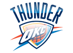 Oklahoma City Thunder | E-Stores by Zome