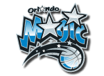 Orlando Magic | E-Stores by Zome
