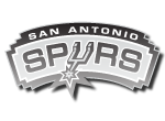 San Antonio Spurs | E-Stores by Zome