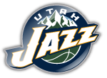 Utah Jazz | E-Stores by Zome