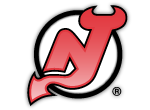 New Jersey Devils | E-Stores by Zome