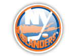 New York Islanders | E-Stores by Zome