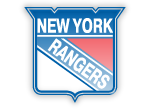 New York Rangers | E-Stores by Zome