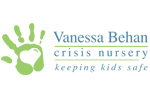 Vanessa Behan Crisis Nursery | E-Stores by Zome