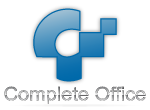 Complete Office | E-Stores by Zome
