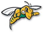 Black Hills State University | E-Stores by Zome
