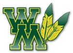 College of William & Mary | E-Stores by Zome