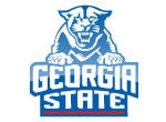 Georgia State University  | E-Stores by Zome