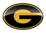 Grambling State University | E-Stores by Zome