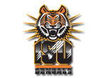 Idaho State University | E-Stores by Zome