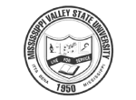 Mississippi Valley State University | E-Stores by Zome