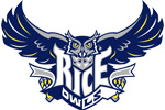 Rice University | E-Stores by Zome
