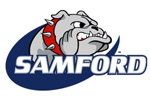 Samford University | E-Stores by Zome