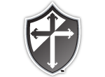 Providence College | E-Stores by Zome