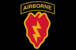 4th BCT (ABN) 25th ID Spartan BDE Apparel | E-Stores by Zome
