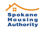 Spokane Housing Authority | E-Stores by Zome