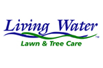 Living Water Lawn & Tree Care | E-Stores by Zome