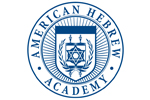 American Hebrew Academy Apparel | E-Stores by Zome