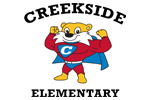 Dorian -- Creekside Elementary School | E-Stores by Zome