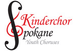 Kinderchor Spokane | E-Stores by Zome