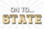 On To State | E-Stores by Zome