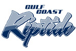 Gulf Coast Riptide Women's Tackle Football | E-Stores by Zome