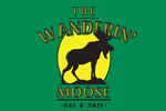 The Wanderin' Moose | E-Stores by Zome