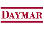 Daymar College | E-Stores by Zome