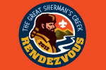 The-Great-Sherman's-Creek-Rendezvous | E-Stores by Zome