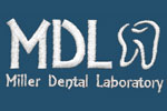 Miller Dental Laboratory | E-Stores by Zome