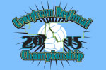 Evergreen Regional Volleyball Championships | E-Stores by Zome