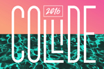 Collide | E-Stores by Zome