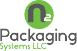 N2 Packaging Systems LLC | E-Stores by Zome