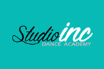 Studio Inc Dance Academy | E-Stores by Zome
