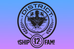 District 12 ShipFam Deck Shirts | E-Stores by Zome