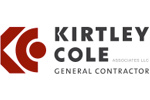 Kirtley-Cole General Contractor | E-Stores by Zome
