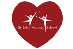 St. John Vianney School | E-Stores by Zome