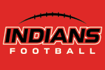 Spokane Indians Pop Warner Football | E-Stores by Zome
