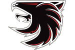 Spokane Falcons Pop Warner Football | E-Stores by Zome
